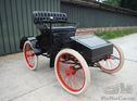 1902 Covert Runabout