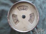 Daimler gauges for Daimler