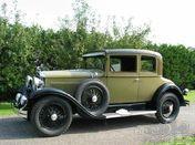 Hupmobile 1928 for sale