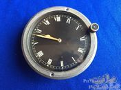 Jaeger clock / rev counter / speedo for A variety of cars