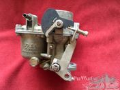 Solex carburettor (or parts) for A variety of cars