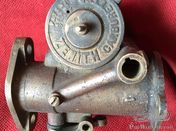 Zenith carburettor (or parts) for A variety of cars