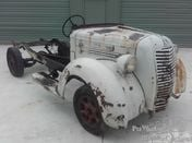 Diamond 80 S Pick-up 1937 for sale