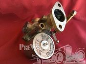 Zenith carburettor (or parts) for a variety of American cars