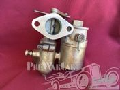 Andersons carburettor (or parts) for A variety of cars