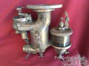 Stromberg carburettor (or parts) for a variety of American cars
