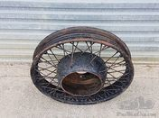 Swift wheels / tyres ( & parts) for Swift