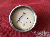 Fiat gauges for Fiat