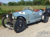 Bugatti Type 30 1924 for sale