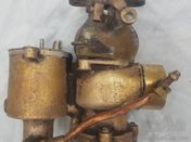 Dodge Brothers carburettor (or parts) for Dodge Brothers