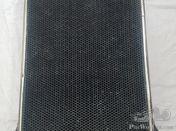 Darracq radiators (& parts) for Darracq