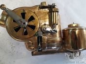 Unidentified carburettor (or parts) for A variety of cars