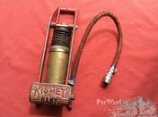 kismet pump for a variety of British cars