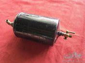 Autovac vintage vacuumpump