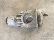Fiat tipo 501 differential housing