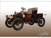 1904 Clement-Talbot