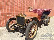 """Société des """"Automobiles"""" Pilain"""