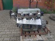 Speed 20 engine (running) for sale