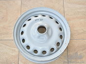 BMW 327 WHEEL NEW REPRODUCTION
