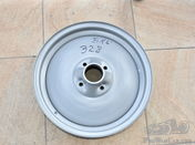 BMW 328 NEW WHEEL REPRODUCTION