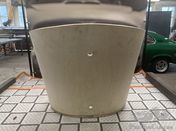 Vintage bucket seats (pair) for Bentley - Alvis or another special