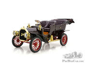 1908 BUICK MODEL F TOURING OPEN TOURER