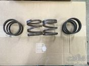 4 pcs clutchsprings for Model T Ford 1912-1925