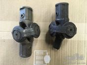 Universal joints for 1912-1925 Model T Fords