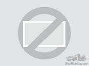 WANTED - Bugatti Grand Prix body