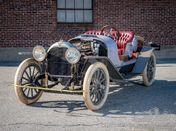 1915 Crane Simplex Gentlemen's Speedster