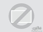Packard original tourer body