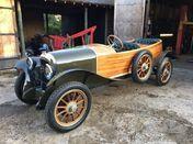 1925 Delahaye Type 97 for sale