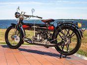 1912 Henderson 4
