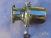 Klaxon horn USA for Henderson, Excelsior, Indian four, new old stock