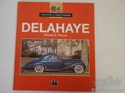 Toute l'Histoire Delahaye by Michel G Renou