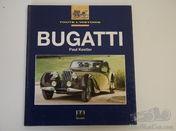 Toute l'Histoire Bugatti by paul Kestler