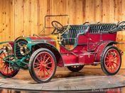 1910 Rambler Model 53 Touring   Hershey at Home   The Vault   1-14 Oct, 2020