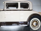 1931 Buick Series 9 | Hershey at Home | The Vault | 1-14 Oct, 2020