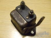 RARE ORIGINAL MG MMM STOP-LIGHT SWITCH WITH ACTUATING LEVER.