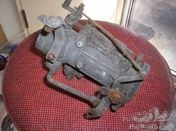 Zenith carburettor (or parts) for a Unidentified carmake