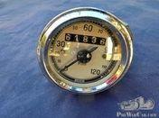 Speedometer VDO