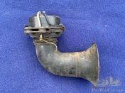 12v Bosch horn