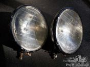 Twi Lite headlights for Chevrolet