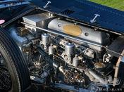 1931 Invicta 4?-Litre S-Type Low Chassis Sports 'Simplon' | Bonhams Goodwood Speedweek | 17 Oct 2020