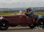 Daimler Special