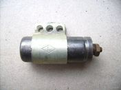 Condenser to fit 1920's -30's American cars