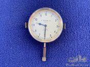 80mm ODA clock