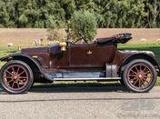 1912 Métallurgique 12hp Cabriolet   Bonhams   Golden age of motoring   30 Oct 2020