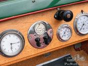 1932 Alvis 12/50hp Tourer | Bonhams | Golden age of motoring | 30 Oct 2020
