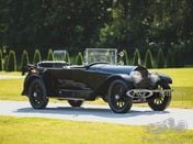 1920 Locomobile Model 48 Series 7 Sportif | The Elkhart Collection | RM Sotheby's | 23-24 Oct 2020